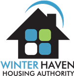 Winter Haven Housing Authority Main Logo